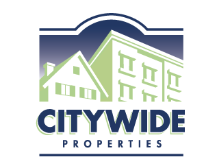 Citywide Properties Logo moncton rental properties